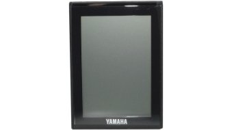 Yamaha E-Bike LCD Display Mod. 2015