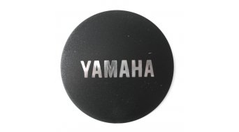 Yamaha E-Bike Logo Cover Radius