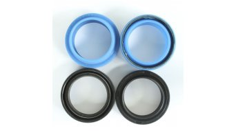 Enduro Bearings FK-6606 Federgabeldichtungs Kit Marzocchi 30mm
