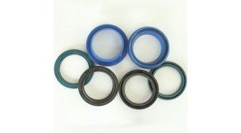 Enduro Bearings FK-6612 Federgabeldichtungs Kit Rockshox 32mm