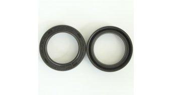 Enduro Bearings FK-6614 Federgabeldichtungs Kit Rockshox 25.4mm