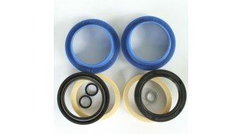 Enduro Bearings FK 6650 Federgabeldichtungs Kit Fox 32mm