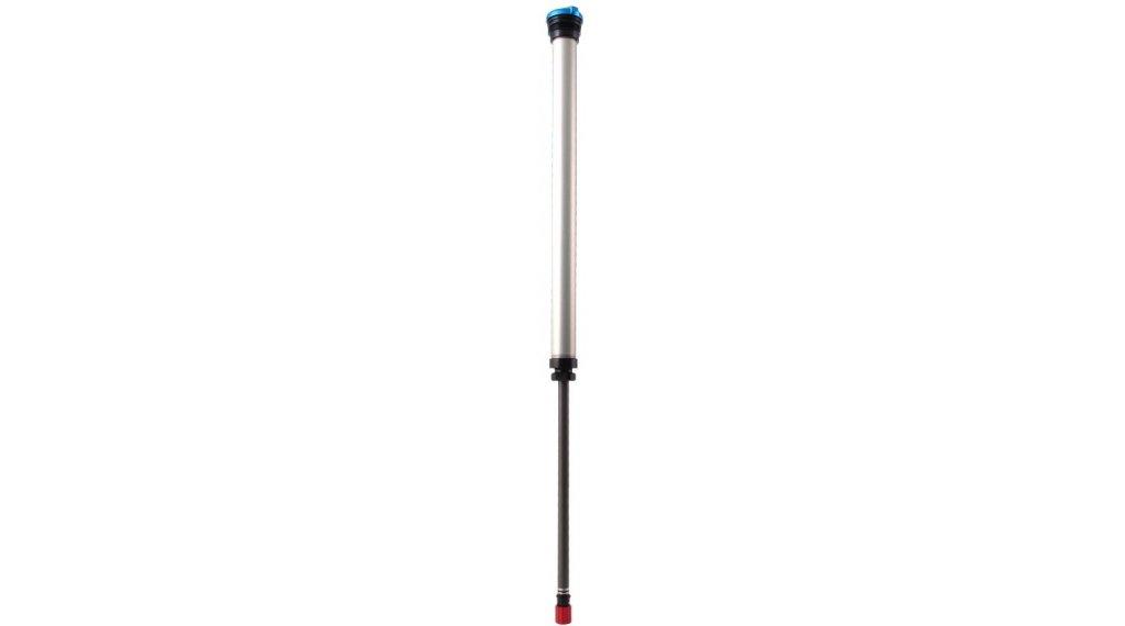 """Fox Grip Kartusche 32 27.5"""" 130-150mm Service Set"""