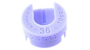 Fox 36 Rhythm Volume Spacer