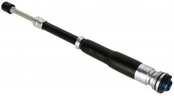FOX 36 FIT4 horquilla de suspensión Upgrade-cartucho 26/27.5/29 para CTD Factory-Series horquilla 160-180mm Remote