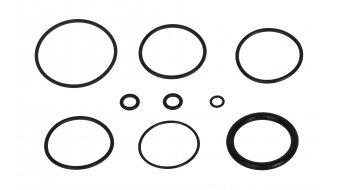Magura set guarnizioni D32 per tutti TS Feder forcelle, O- anelli (5 pezzi)