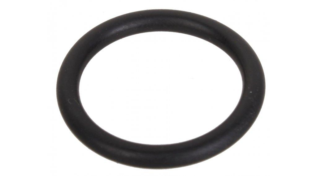 Marzocchi Ersatzteil O-Ring Roco ´06 / ATA ´07 (Stk)