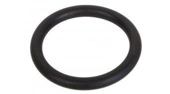 Marzocchi spare part O-ring Roco ´06/ATA ´07 (Stk)