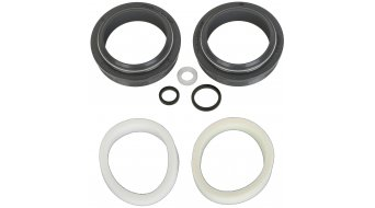 Racingbros Modi low friction joints joint set 36mm (FOX- X Fusion )