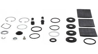 Rock Shox forcella Service kit Boxxer Race 2010