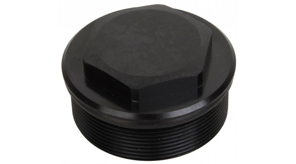 Rock Shox Federgabel Ersatzteil Top Cap 2010 Boxxer Coil Topkappe