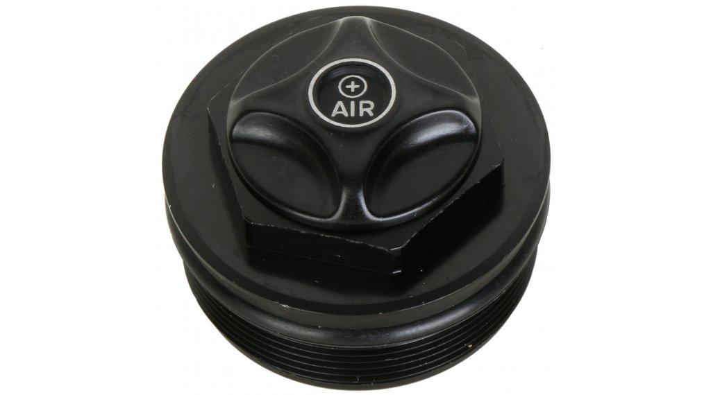 Rock Shox Federgabel Ersatzteil Top Cap 35mm Pike/Boxxer Bottomless Token kompatibel schwarz