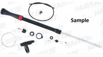 RockShox Upgrade Kit