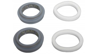 Rock Shox forcella set guarnizioni/polvere raschiatore 32mm, 5mm Foam Ring 2011-2012 SID/2012 Reba