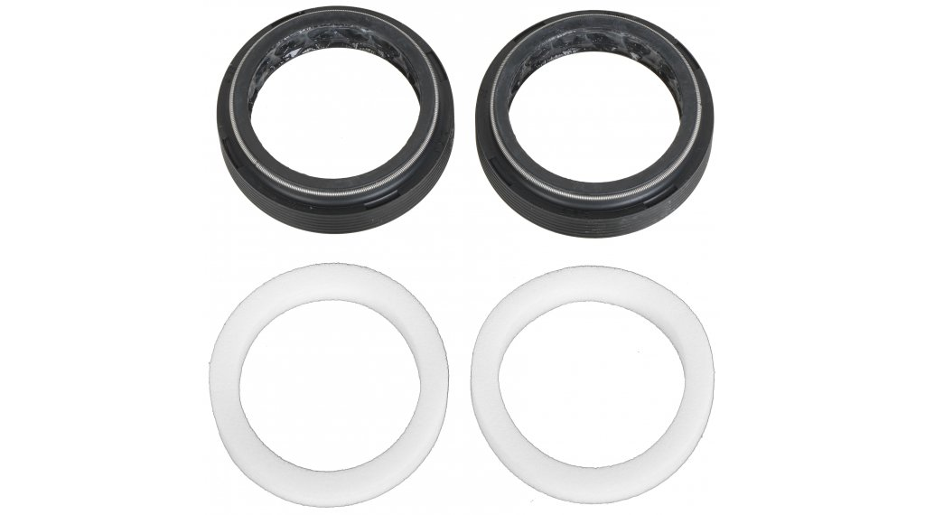 Rock Shox Federgabel Dichtungskit / Staubabstreifer 35mm SKF Seal, 6mm Foam Ring