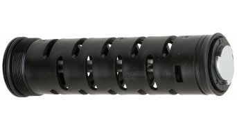 Rock Shox forcella pezzo di ricambio Motion Control Domain Motion IS Control Compression Damper