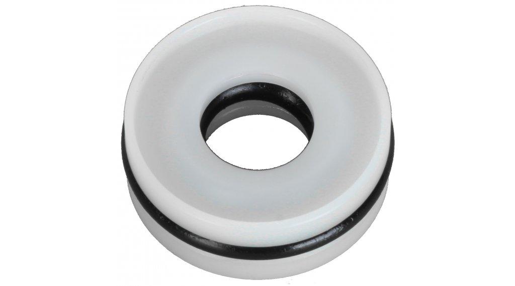 Rock Shox Federgabel Ersatzteil Motion Control Seal Head Assy SID A/Reba 09/10