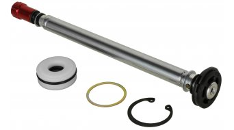 Rock Shox suspension fork spare part Motion Control