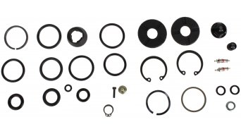 Rock Shox forcella Service kit Dual Position Air 2011 Revelation