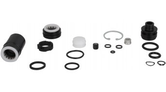Rock Shox forcella Service kit Lyrik 2009-2010 2-Step Air