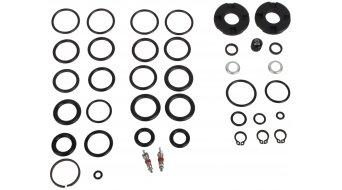 Rock Shox forcella Service kit SID 28mm 1999-2007