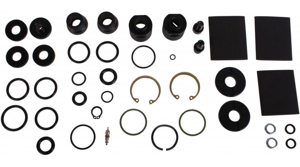 Rock Shox suspension fork Service kit Boxxer 2006-2009