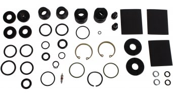 Rock Shox fourche suspendue Service kit