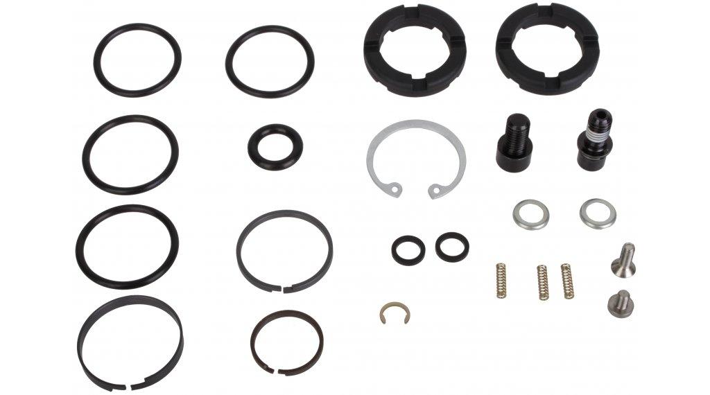 Rock Shox suspension fork Service kit Lyrik shock
