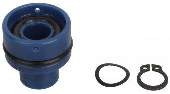 Rock Shox horquilla de suspensión pieza de recambio Solo Air Boxxer Solo Air piston(-es)