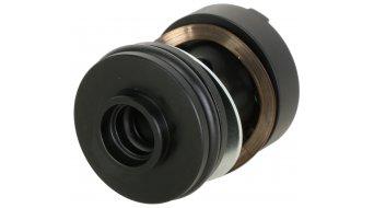 Rock Shox horquilla de suspensión pieza de recambio Solo Air Lyrik Grundplatte 170mm (Mod. 10-13)