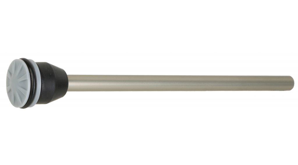 Rock Shox Air Shaft Solo Air Reba A2-A5 & SID B A2-A4 27,5 & 29 100mm