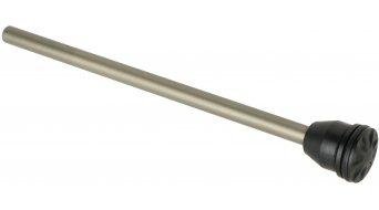 Rock Shox Air Shaft Solo Air Revelation A2-A4 26 & 27,5 & 29 150mm