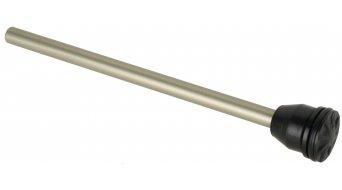 Rock Shox Air Shaft Solo Air Revelation A2-A4 26 & 27,5 & 29 130mm