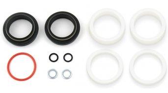 RockShox SKF Wiper Seal Kit 密封组件 适用于 / / / / /