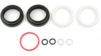 RockShox SKF Wiper Seal Kit Dichtungskit für Judy Silver / Judy Gold 30mm Flangeless Boost