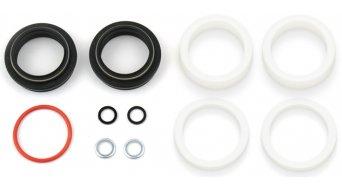 RockShox 32mm Tora//Reba//Recon//Revelation//SID Dust Seal Ring Kit
