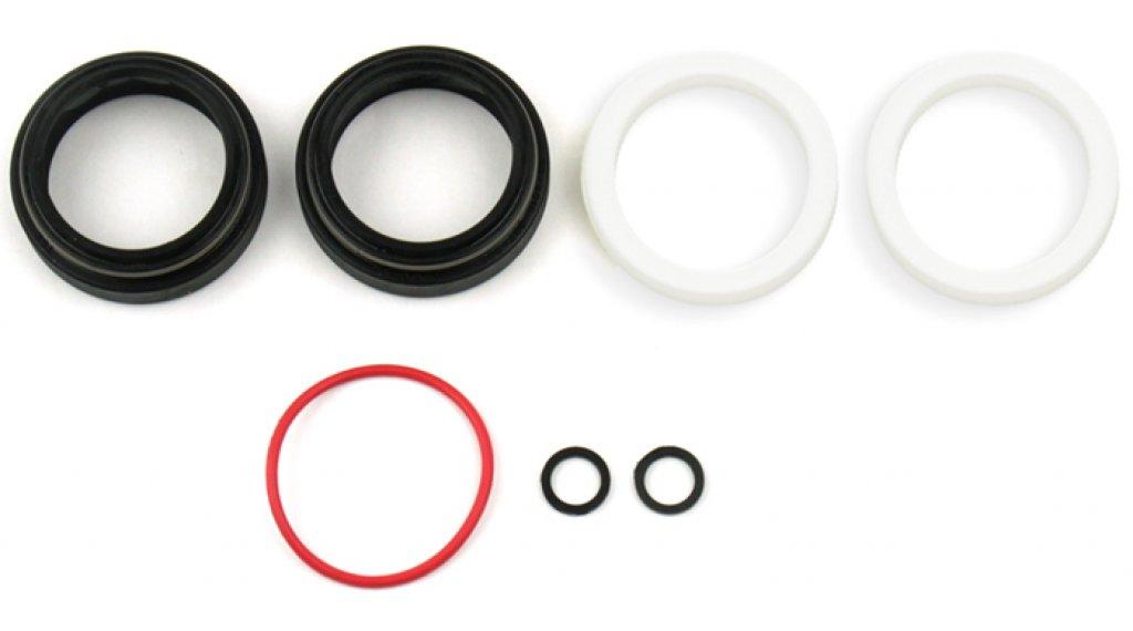 RockShox SKF Wiper Seal Kit Dichtungskit für Bluto / RS-1 / SID B1 32mm Flangeless Boost