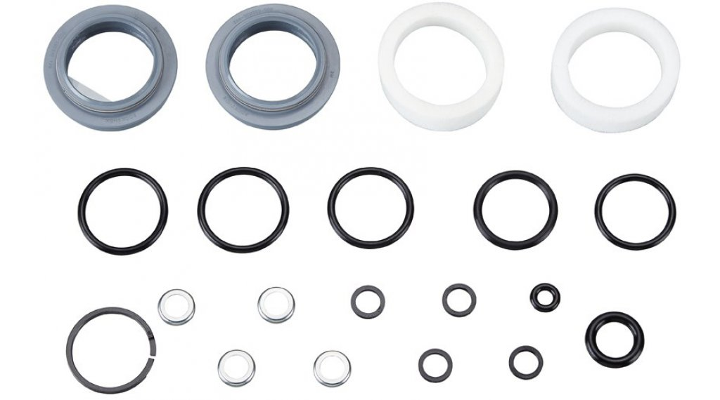 RockShox suspension fork Service kit (Basic) Sektor Motion Control Solo Air (from 2013)