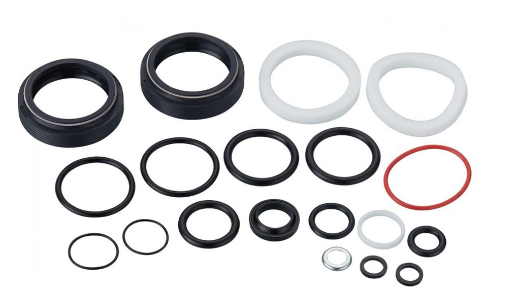 SID A3 2014 Basic Service Kit RockShox//SRAM suspension fork replacement seals