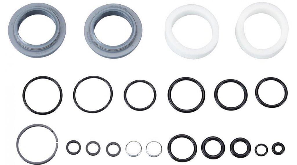 RockShox suspension fork Service kit (Basic) Sektor Silver RL Solo Air Boost A2/Recon Boost TK/RL B1 (from 2020)