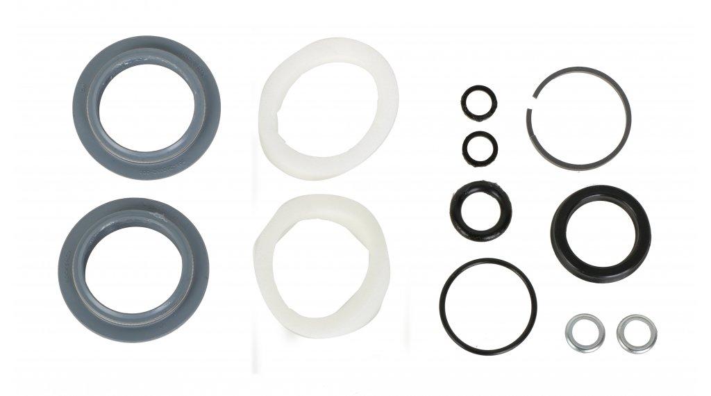 RockShox suspension fork Service kit (Basic) Recon Silver Coil (2012)