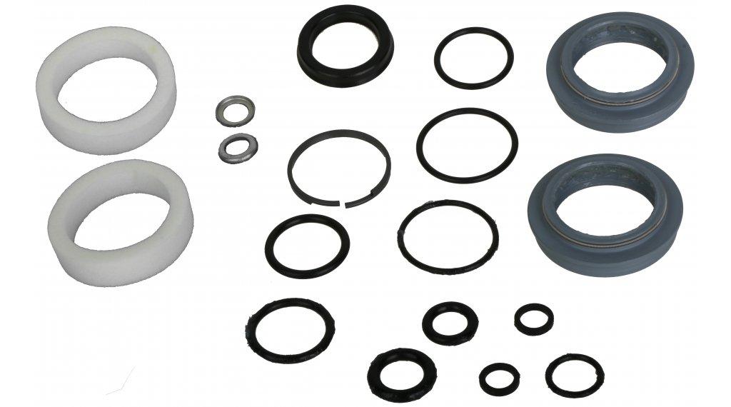 Rock Shox Federgabel Service Kit (Basic) Recon Silver Solo Air Mod. 2012