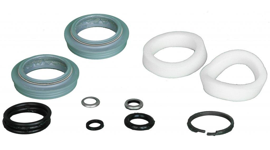 RockShox suspension fork Service kit (Basic) Recon Gold Coil (2012-2017)