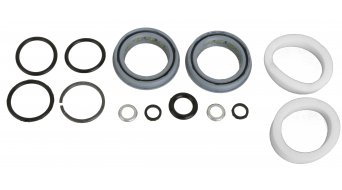 Rock Shox forcella Service kit (Basic) Sektor RL Dual Position Coil mod. 2012