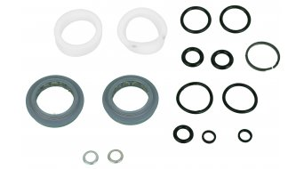 Rock Shox forcella Service kit (Basic) Sektor RL Solo Air mod. 2012
