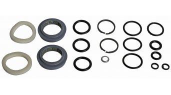 Rock Shox forcella Service kit Basic AM 2012-2014 Reba e SID