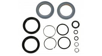 Rock Shox forcella Service kit Base Lyrik Coil mod. 2012
