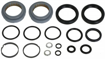 Rock Shox forcella Service kit Base Lyrik Solo Air mod. 2012