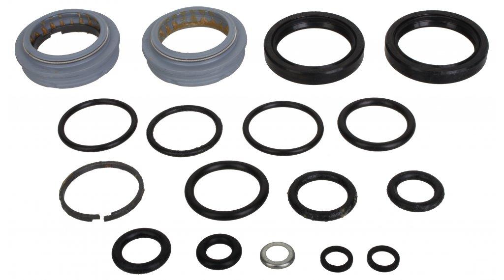 RockShox suspension fork Service kit (Basic) Lyrik dual position Air (2012-2015)