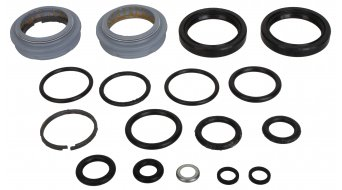 Rock Shox forcella Service kit Base Lyrik Dual Position Air mod. 2012